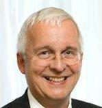Jürgen Kiwit