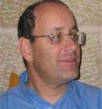 Raphael Pfeffer