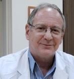 Amiram Katz