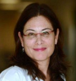 Sharon Shaklai