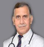 D. B. Bhandare