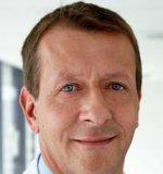 Eckhart Weidmann