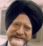 Kirpal Singh Chugh