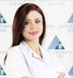Aycha Tyurer
