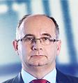 Павел Бушман