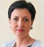 Laura Vayshvilene