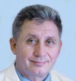 Yuriy Yashkov