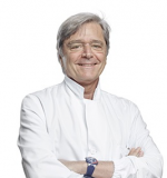 Lorenzo Menicanti
