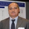 Marco Guazzi