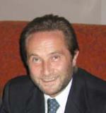 Марио Карминати
