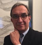 Роберто Трамарин