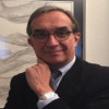 Roberto Tramarin