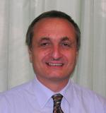 Массимо Ломбарди