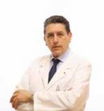 Марко Брайда-Бруно