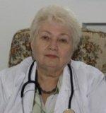 Svetlana Belakovskaya