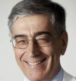 Luca Gianni