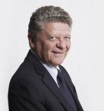 Emanuele Bosi