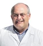 Fabio Ciceri