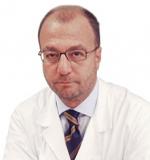 Alberto Margonato