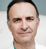 Pietro Mortini