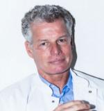 Torsten Gehrke