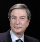 Ferran Montserrat