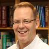 Michael Paul Hahn