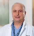 Ахмет Кырал