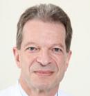 Ulrich Vetteraurer
