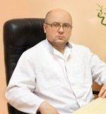 Andrey Pasternak