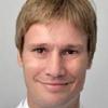 Ralf Hempelmann