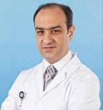 Mehmet Zeki Gunluoglu