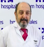 Domingo R. Rodriguez-Pena