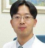 Kim Dae Hyun