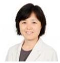 Sung Eun Ju