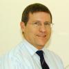 Rafael Hirsh