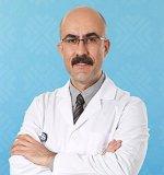 Rahim Horuz