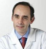 Альберто Диез-Кабальеро Алонсо