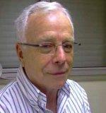 Jacob Hanani