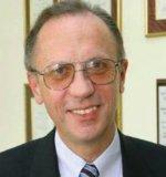Andrzej Borowka