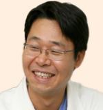 Сук Хван Ли
