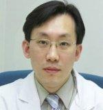 Jae Myung Cha