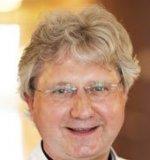 Hans-Peter Lemmens