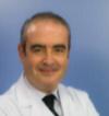 Dr. Jose Ignacio Bilbao