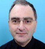 Sergei Postovskiy