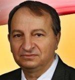 Fehim Arman