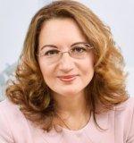 Natalia Hauser