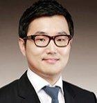 Ким Сиг Ченг