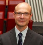 Carsten Michael Oberhoff