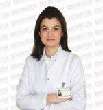Нейла Сали
